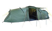 Пятиместная палатка Grand 8, фото 1