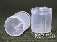 Контейнер дробовой 16П к (30 шт.)