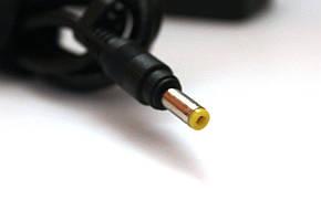 Блок питания для ноутбука Asus 9.5V 2.315A 25W (4.8*1.7), фото 2