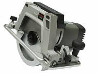Циркулярная дисковая пила ЭЛ-МАШ ПД-2200 Вт ( Перевертыш)