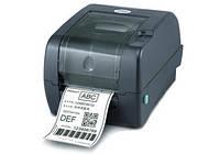Термотрансферный принтер TSC TTP-245 Plus