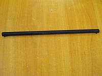 Заглушки, крышки петли HP ProBook 640 G1 бу, фото 1