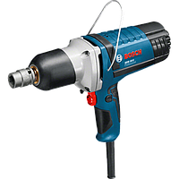 Импульсный гайковёрт Bosch GDS 18 E Professional