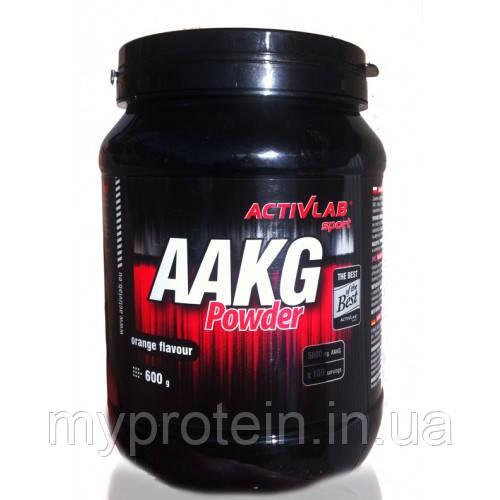 AAKG Powder (600 g )