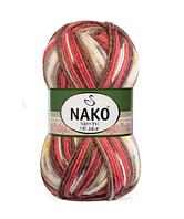 Nako Super Inci Hit Jakar № 81180