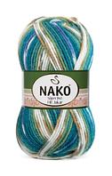 Nako Super Inci Hit Jakar № 81181