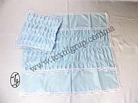Ритуальный Комплект с драпировкой шелк., фото 1