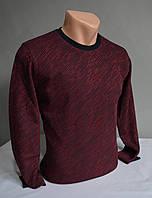 Мужской тонкий свитер Fodil's 3006 размер M