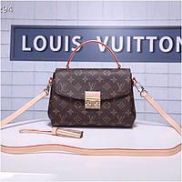 df8d27a554c7 Сумки Луи Витон в категории женские сумочки и клатчи в Украине ...