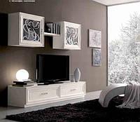 Коллекция Casa Serena - Ваша идеальная гостиная