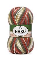 Nako Super Inci Hit Jakar № 81188