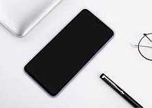 Защитное стекло Nillkin Anti-Explosion Glass Screen (CP+ max XD) для Xiaomi Mi 9, фото 2