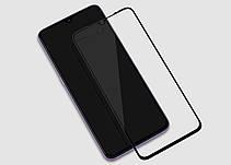Защитное стекло Nillkin Anti-Explosion Glass Screen (CP+ max XD) для Xiaomi Mi 9, фото 3