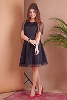 Платье женское норма СВ590, фото 1