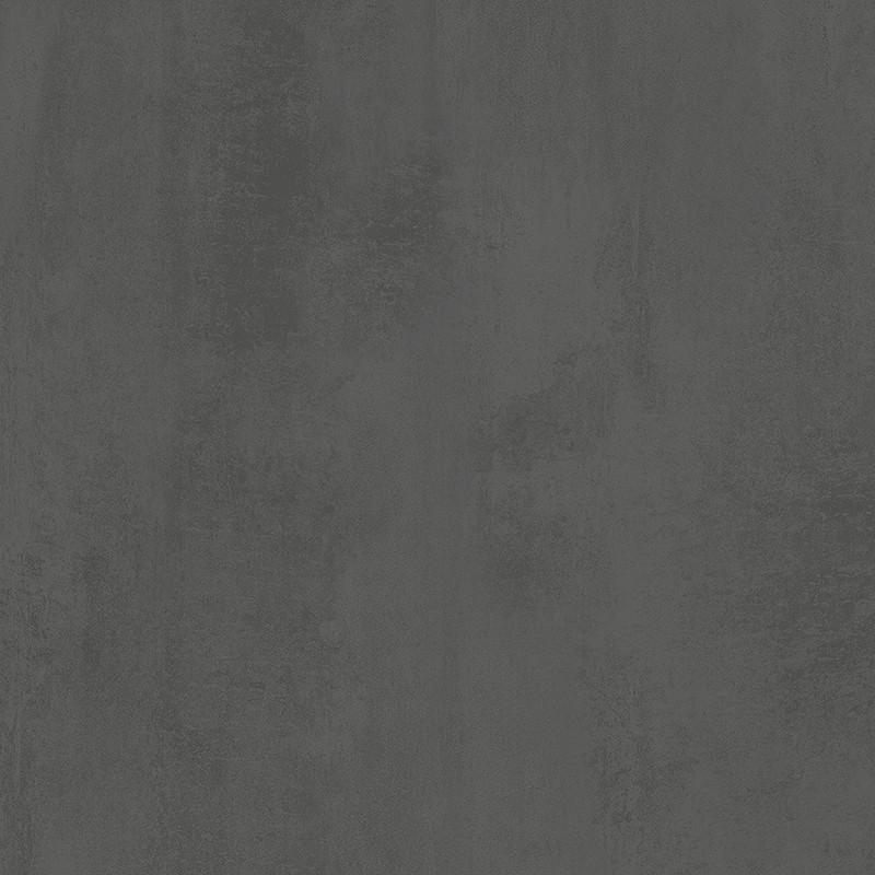 Стільниця Бетон Темно-серый 4100х600х38 мм