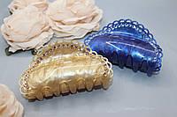 Заколка-краб, фото 1