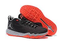 Как выбрать баскетбольную обувь в Киеве?