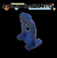 Основание для системы выравнивания плитки 1мм (500шт)