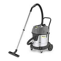 Пылесос для сухой и влажной уборки NT 50/2 Me