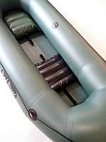 Надувное сидения для Пакрафта, фото 4