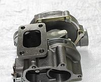 Турбина / JAC-1045 / FAW-1031 / FAW 1041