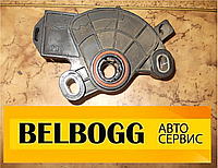 Датчик АКПП б/у Brilliance BS6, Бриллианс М1, Брілліанс М1