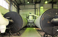 Сушильный комплекс АВМ-0,65, фото 1