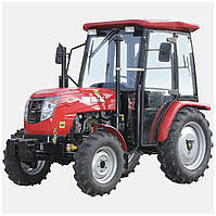 Трактор DW404АС