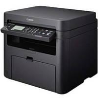 Принтер CANON i-SENSYS MF211