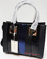 Каркасная сумка David Jones, фото 1