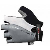 Велоперчатки PowerPlay 5010