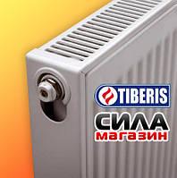 Радиаторы TIBERIS тип 11 500х500, фото 1