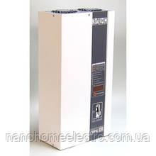 Однофазный стабилизатор напряжения ГЕРЦ М 36-1/40 (8,8кВА)
