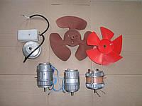 Электродвигатели ДАТ 75-16 ДАТ 75-25 ДАТ 75-40 - 2019 г.в., фото 1