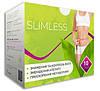 Slimless (Слимлесс) - саше для схуднення.  Інтернет магазин 24/7