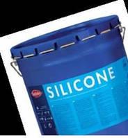"""Краска  SILICONE - Силиконовая краска (15 л.)""""Sadolin"""""""