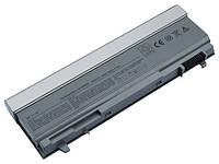 PowerPlant DELL Latitude E6420 (X57F1) 11,1V 7800mAh (NB00000277)