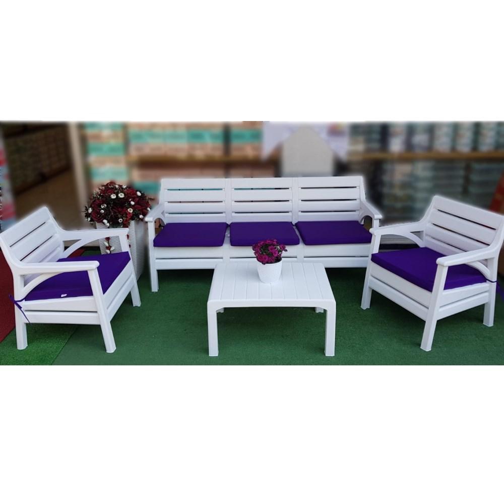 """Комплект садовой мебели """"HAWAII"""""""