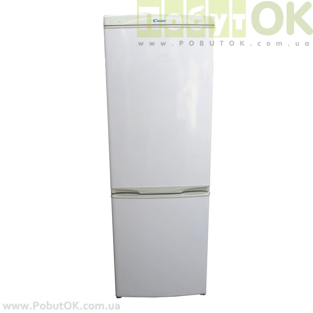 Холодильник CANDY CNF-36 б/у