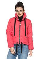 Куртка жіноча коротка від виробника, фото 1