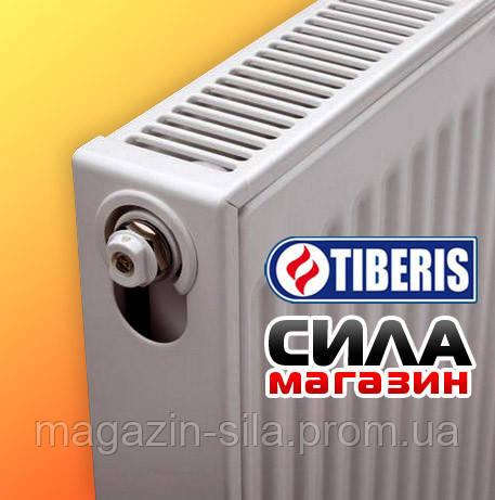 Радиаторы TIBERIS тип 11 500х1400