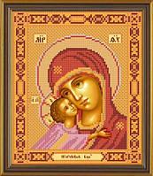 Богородица Игоревская С 9052