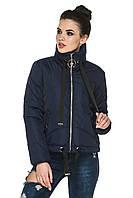 Куртка жіноча демісезонна від виробника, фото 1