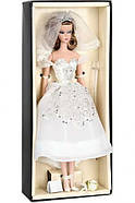 Коллекционная кукла Барби Силкстоун Принчипесса / Principessa Barbie Doll, фото 4