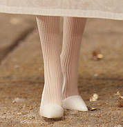 Коллекционная кукла Барби Силкстоун Принчипесса / Principessa Barbie Doll, фото 5