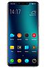 Elephone A5 4/64 Gb Twilight blue, фото 2