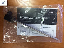 Тен підігріву компресори BITZER 343213-12