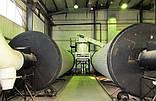 Сушка АВМ 0,65 (Сушильний комплекс АВМ 0,65 - Агрегат вітамінного борошна) Лінія АВМ, фото 4