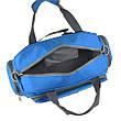 Дорожная сумка TONGSH голубая 48x28x20 полиэстер  кс99218гол, фото 2