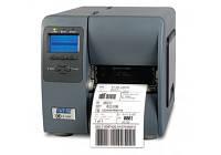 Термотрансферный принтер Datamax DMX I-4212e Mark II